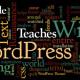 citazioni wordpress realizzazione siti internet jesi